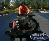 Truckee Asphalt Ada Compliance